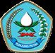 Logo SMAN 6 YOGYAKARTA